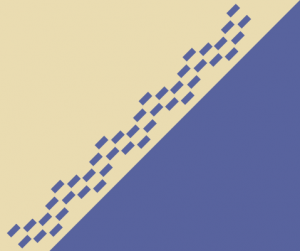 fondo-beig-azul